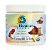 Sun Beams Coconut Oil For Pets